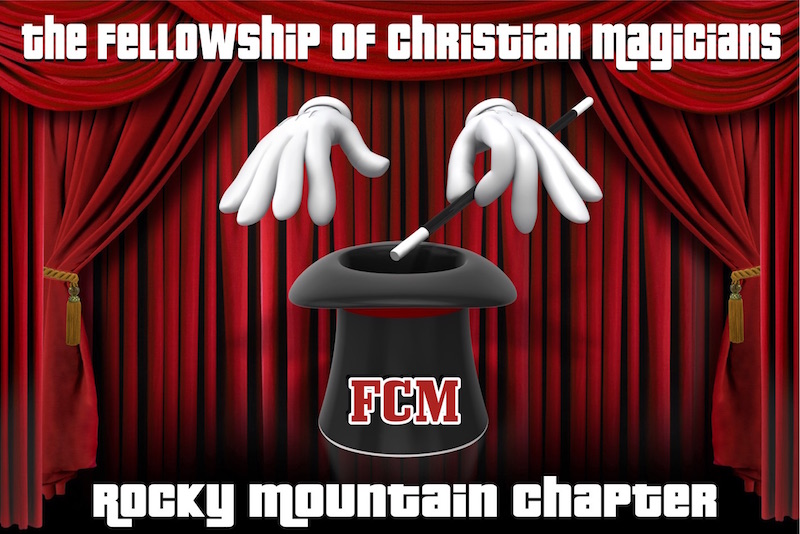 FCM Cover Photo-md