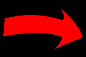 red-arrow-hi