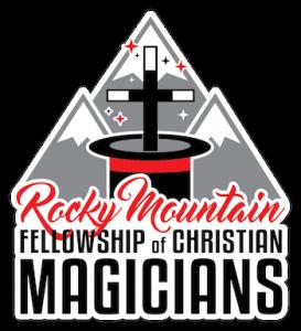rmfcm-logo-md
