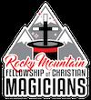 rmfcm-logo-sm